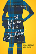 Year of the Gadfly