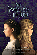 The Wicked and the Just
