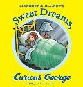 Sweet Dreams, Curious George (Curious George)