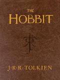Hobbit Deluxe Pocket Edition
