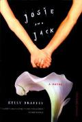 Josie and Jack: A Novel Cover