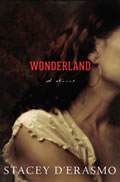 Wonderland Signed Edition