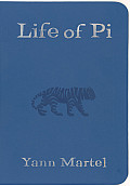 Life of Pi Deluxe Pocket Edition
