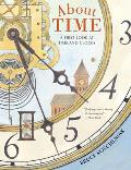 About Time A First Look at Time & Clocks