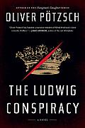 Ludwig Conspiracy