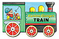 Curious Georges Train
