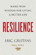 Resilience Hard Won Wisdom for...