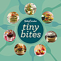 Betty Crocker Tiny Bites (Betty Crocker Cooking)