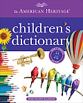 The American Heritage Children's...