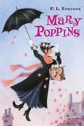 Mary Poppins (Mary Poppins)