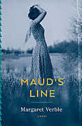 Mauds Line