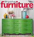 Better Homes and Gardens 150+...