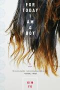 For Today I Am a Boy (15 Edition)