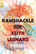 Ramshackle Ode