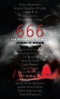 666 The Number Of The Beast