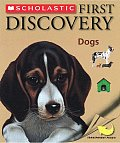 First Discovery Dogs