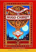 Invention Of Hugo Cabret Unabridged