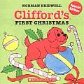 Clifford's First Christmas with Other