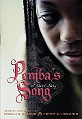Pembas Song A Ghost Story