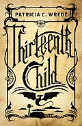 Frontier Magic 01 Thirteenth Child