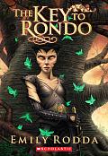 Key To Rondo