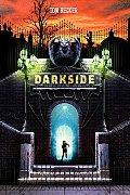 Darkside 01