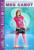 Allie Finkles Rules for Girls 04 Stage Fright