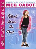Allie Finkles Rules for Girls 06 Blast From The Past