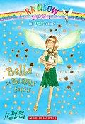 Pet Fairies 02 Bella The Bunny Fairy