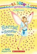 Pet Fairies 05 Harriet The Hamster Fairy