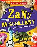 Zany Miscellany