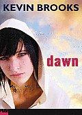 Dawn (Push Fiction)
