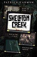 Skeleton Creek 01