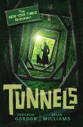 Tunnels 01