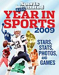 Sports Illustrated Kids Year In Sports 2