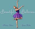 Beautiful Ballerina