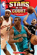 Stars on the Court (NBA)
