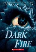 Last Dragon Chronicles 05 Dark Fire