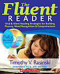 Fluent Reader 2nd Edition Oral &...
