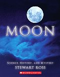 Science, History, and Mystery (Moon)