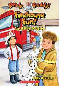 Firehouse Fun