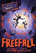Tunnels 03 Freefall