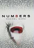 Numbers 01 Numbers