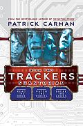 Trackers 02 Shantorian