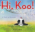 Hi Koo A Year of Seasons