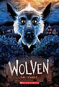 Wolven 01