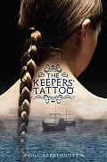 Keepers Tattoo