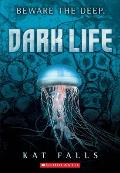 Dark Life 01