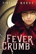 Fever Crumb 01 Fever Crumb
