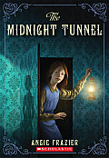 Midnight Tunnel